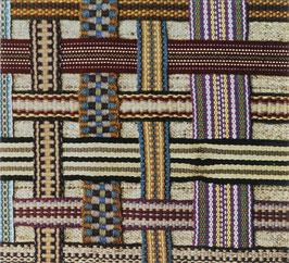Textilien aus Irland