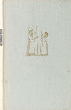 Contenau, Georges - So lebten die Babylonier und Assyrer