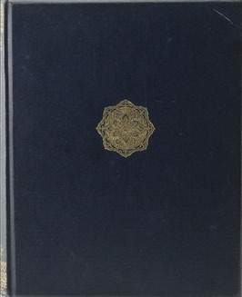Glasenapp, Helmuth v. - Indien