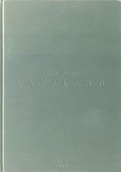 Tripp, Jan Peter - Lappland