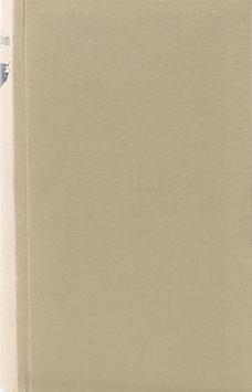 Nippon - Moderne Erzählungen aus Japan von Mori Ogai bis Mishima Yukio