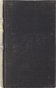 Daumer, G. Fr. - Mahomed und sein Werk - Eine Sammlung orientalischer Gedichte