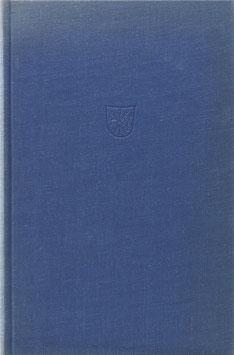 """Musil, Robert - Kühne, Jörg - Das Gleichnis - Studien zur inneren Form von Robert Musils Roman """"Der Mann ohne Eigenschaften"""""""