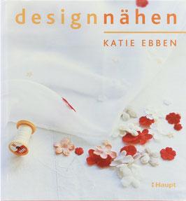 Ebben, Katie - designnähen - 22 Wohnaccessoires