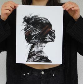 """Silhouette"""