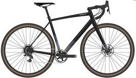 FELT Broam 60 black
