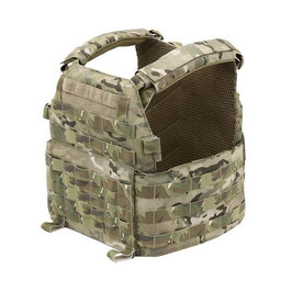 DCS Special Forces Plate Carrier Base