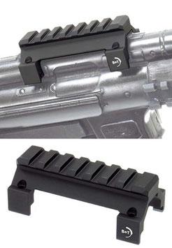 B&T MP5用 ローマウントベース