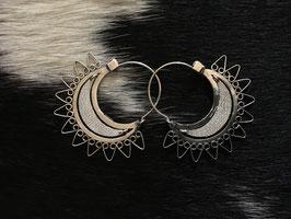 Tata Jurhita Nana kutsi El Eterno Eclipse