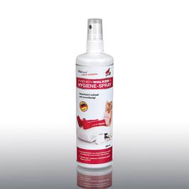 VenenWalker© Hygiene Spray