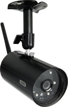 ABUS Funk-Überwachungskamera