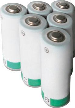 Eycasa Batterieset
