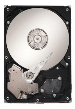 1 TB 2,5'' Festplatte