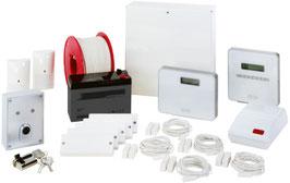 Terxon SX Komplettpaket mit Wahlgerät