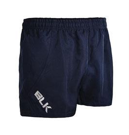 BLK Senior Playing Shorts