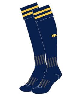 Playing Socks