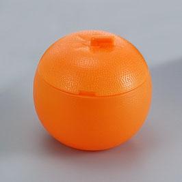 オレンジ玉 大 300個