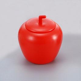 りんご玉 小 300個