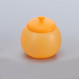 オレンジ玉 小 300個