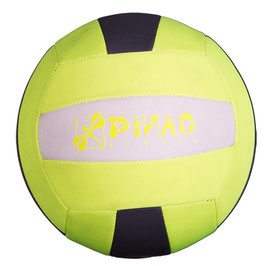 Volleyball Neopren