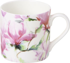 Bone-China Becher (D8,5cm)