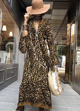Kimono Wild
