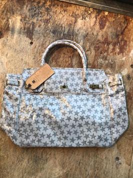 Tasche Leder made in Italy