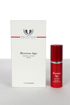 Instant-Spray REVERSE AGE Serum