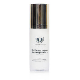 RE-DENSE SERUM ANTI-FALTEN ULTRA