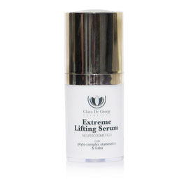 EXTREME LIFTING SERUM