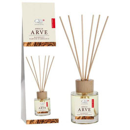 Arve-Raumduft-Set, 110ml