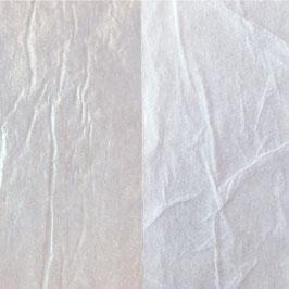 Papierseide 003