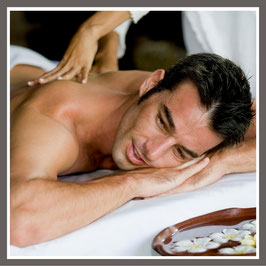 Forfait 5 massages Abhyanga