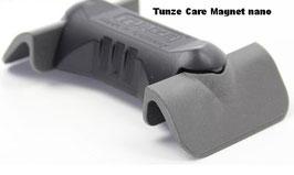 Tunze Care Magnet nano Scheibenreiniger