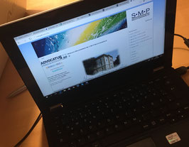 Anleitung - Compliance-Projekt - DSGVO