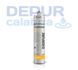 Filtro Everpure 4C2