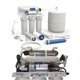 Proline Plus osmosi inversa