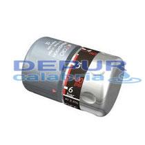 SR-Micro Riduttore di pressione Co2 per bombole monouso attacco 11x1 monouso