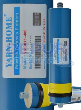 Membrana Yarn Home da 400 GPD