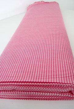 Vichy - pink