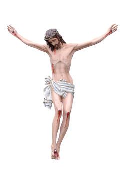 Statua Corpo di Cristo cm. 160