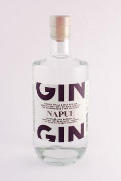 Napue Gin 0,5L