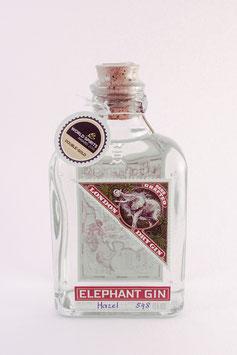Elephant Gin 0,5L
