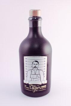Mean Louie´s Gin 0,5L