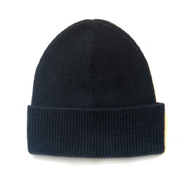 Beanie DOWNTOWN ✭ black