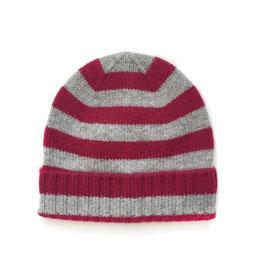 Mütze SAILOR ✭ berry