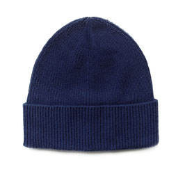 Beanie DOWNTOWN ✭ navy