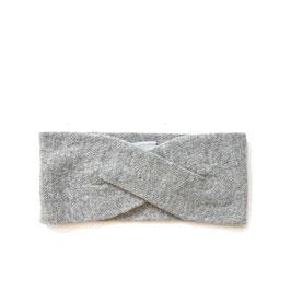 Bandeau ✭ grey