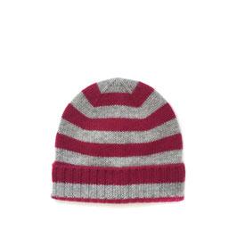 Mütze SAILOR ✭ bordeau