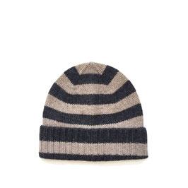 Mütze SAILOR ✭ hazel